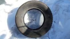 Sumitomo SC900. Зимние, шипованные, 2014 год, износ: 5%, 1 шт