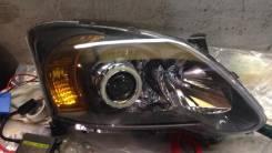 Фара. Toyota Allex Toyota Corolla Runx. Под заказ из Владивостока