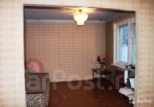 1-комнатная, улица Батарейная 2. частное лицо, 38 кв.м.