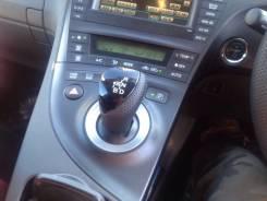 Ручка переключения автомата. Toyota Prius, ZVW30L, ZVW30 Двигатель 2ZRFXE