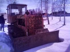ДТ-75Д4-РРС2, 2000. Продам трактор ДТ-75Д4-РРС2, 1 500 куб. см.