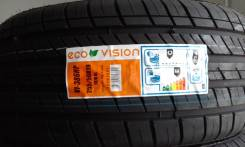 VI386HP , 255/50 R19 L. Летние, 2016 год, без износа, 4 шт