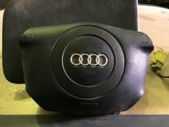 Подушка безопасности. Audi A6, C5 Audi A4, B5