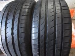 Pirelli Cinturato P1. Летние, 2014 год, износ: 5%, 2 шт
