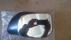 Стекло зеркала. Toyota Camry, ACV40