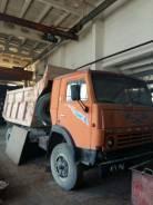 Камаз 5511. Камаз- 5511, 15 000 куб. см., 10 000 кг.