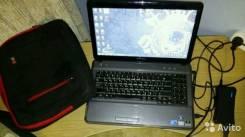 Lenovo G550. WiFi