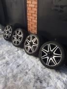 Mercedes AMG. x18