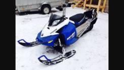 BRP Ski-Doo Summit 800R. исправен, есть птс, с пробегом