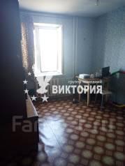 2-комнатная, улица Гризодубовой 65. Борисенко, агентство, 52 кв.м. Комната