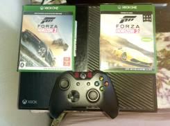 Microsoft Xbox One. Под заказ