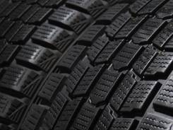 Dunlop Grandtrek SJ7. Зимние, без шипов, 2012 год, 20%, 4 шт