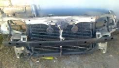 Рамка радиатора. Toyota Caldina, ST191G