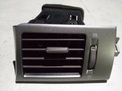 Решетка вентиляционная. Nissan Tiida Latio, SC11 Nissan Tiida, C11, SC11X, C11X, SC11 Двигатели: HR16DE, MR18DE, HR15DE
