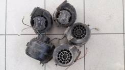 Мотор печки. Лада 2108, 2108 Лада 2109, 2109 Лада 2115, 2115 Лада 2114, 2114