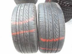Bridgestone Regno GR-9000. Летние, 2007 год, износ: 10%, 2 шт