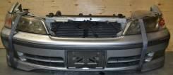 Ноускат. Toyota Mark II Wagon Qualis, MCV20W, MCV20