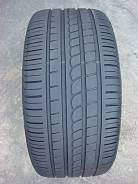 Pirelli P Zero Rosso. Летние, 2014 год, износ: 10%, 1 шт