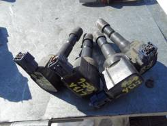 Катушка зажигания. Honda Fit, GE6 Двигатель L13A