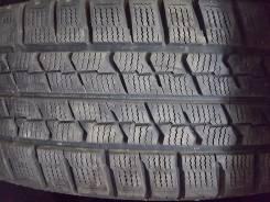 Goodyear Ice Navi Zea II. Всесезонные, износ: 10%, 4 шт