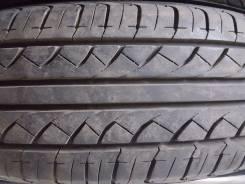 Bridgestone B700. Летние, износ: 5%, 4 шт