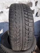 Gislaved Nord Frost V. Зимние, шипованные, износ: 30%, 1 шт
