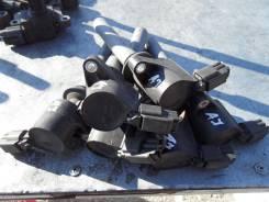 Катушка зажигания. Mazda MPV, LWFW Двигатель AJ