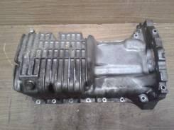 Поддон. Mitsubishi: Mirage, Dingo, Lancer Cedia, Lancer Cargo, Colt Plus, Colt, Lancer, Libero Двигатель 4G15