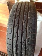 Bridgestone Dueler H/P Sport AS. Летние, износ: 5%, 4 шт
