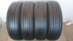 Dunlop Prosafer S-03. Летние, 2013 год, износ: 5%, 4 шт