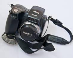Kodak Easyshare. 5 - 5.9 Мп, зум: 10х