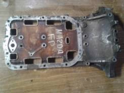 Поддон. Mazda 626