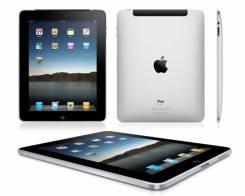 Apple iPad 4 Wi-Fi+Cellular 64Gb