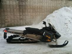 BRP Ski-Doo Summit 800R. исправен, есть птс, без пробега