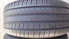 Pirelli Scorpion Verde. Летние, 2014 год, износ: 30%, 1 шт