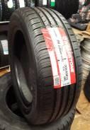 Nexen/Roadstone N'blue ECO. Летние, без износа, 2 шт