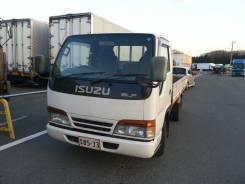 Isuzu Elf. NKR66, 4HF1