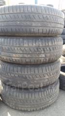 Pirelli. Летние, 2012 год, износ: 20%, 4 шт