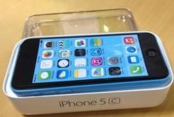 Apple iPhone 5c 16Gb. Новый. Под заказ
