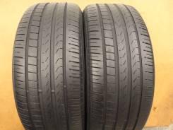 Pirelli Scorpion Verde. Летние, 2014 год, износ: 30%, 2 шт