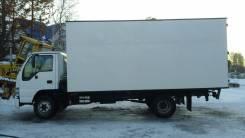 Isuzu NQR. Продам Исудзу NQR, 5 200 куб. см., 5 000 кг.