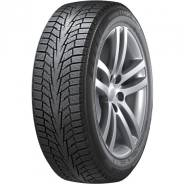 Hankook Winter i*cept IZ2 W616, 175/65 R14 86T XL