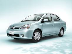Подсветка. Lexus: LS350, GS430, LS430, ES330, RX400h, RX350, GS400, IS200, RX330, HS250h, ES300, IS300, RX300, LS400, GS300 Toyota: Echo Verso, Prius...