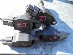 Катушка зажигания. Mazda Demio, DY3W Двигатель ZJVE