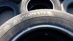 Yokohama DNA Ecos ES31. Летние, 2014 год, износ: 40%, 4 шт