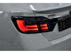 Фара. Honda: Fit, Odyssey, CR-V, Accord, Civic Toyota: Camry, RAV4, Highlander, Corolla, Land Cruiser Nissan: Qashqai, Almera, Skyline, Teana, Murano...