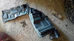Защита. Nissan Bluebird Sylphy, QNG10, QG10, TG10, FG10, VEW10, VSW10 Nissan Sunny Двигатели: CD20, GA16DS, QG18DE, QR20DD, QG15DE