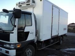 Hino Ranger. Продам грузовик, 7 200 куб. см., 5 000 кг.