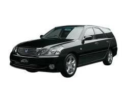Подсветка. Toyota: Altezza, Platz, Celsior, Yaris Verso, Ractis, Raum, Mark II Wagon Blit, Sienta, Windom, Mark II, Harrier, Avensis Verso, Echo Verso...