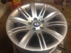 BMW Racing Dynamics. 8.0/9.0x18, 5x120.00